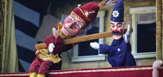 Punch-Judy-Puppet-631.jpg__800x600_q85_crop